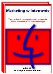 marketing_w_internecie1